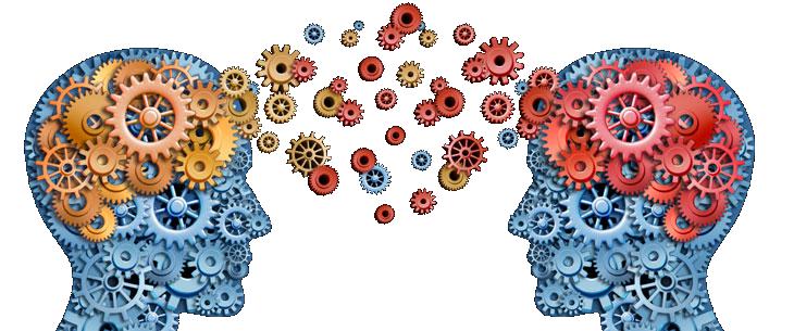 psicologia-psicoterapia