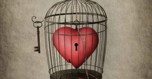 amore patologico