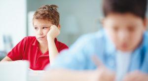 psicologo disturbi apprendimento