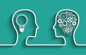 cura pensieri ossessivi