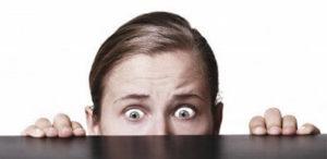 attacco di panico psicologo