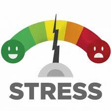 stress terapia psicologica