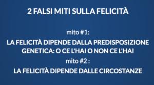 falsi miti felicità 300x166 - SALUTE, BENESSERE E FELICITA'