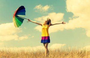 felicità benessere 300x193 - SALUTE, BENESSERE E FELICITA'