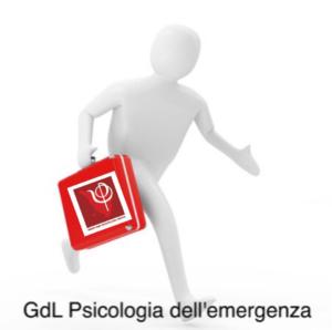 7642 gdl emergenza 300x298 - PSICOLOGIA DELL'EMERGENZA