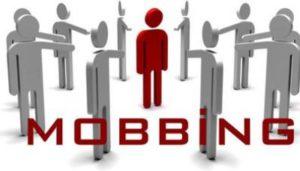 mobbing come malattia 300x171 - MOBBING