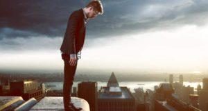 suicidio 300x161 - SUICIDIO