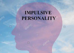 personalità impulsiva 300x213 - IMPULSIVITA' E PERSONALITA'