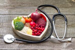 cura disturbi alimentari