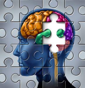 diagnosi psicologica
