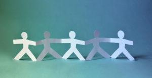 terapia di gruppo img 300x154 - TERAPIA DI GRUPPO