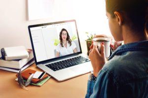 psicoterapia online covid 19