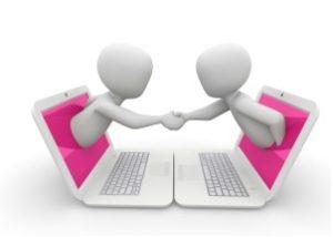 terapia online 300x214 - Terapia Online